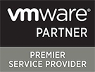 Cloud resources from the first VMware's Premier-partner in Russia