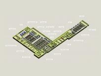 OST-1 - 1-й этаж