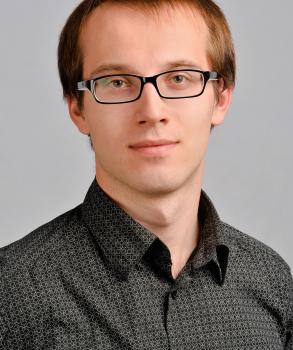 Григорий Атрепьев, директор проектов