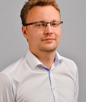 Лев Канода, директор по развитию бизнеса