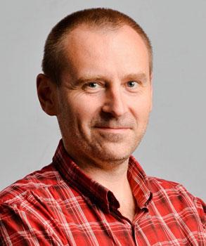 Мищук Сергей