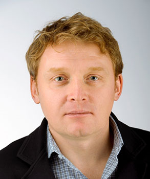 Samoylov Yury