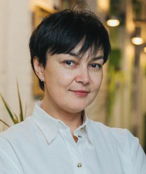 Verina Valentina