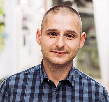 Anisimov Andrey
