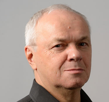 Белик Юрий