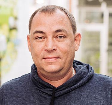 Chechelev Sergey