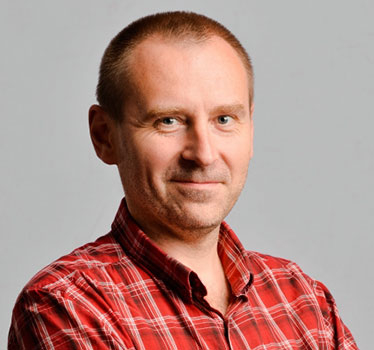 Mishchuk Sergey