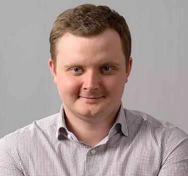 Samoylov Vadim