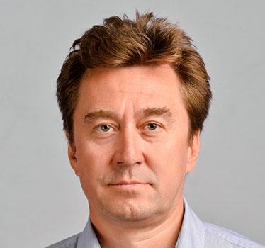Севастьянов Алексей