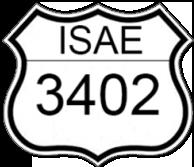 ISAE 3402