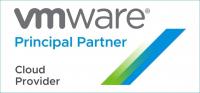 VMware Principal Partner