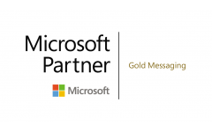 Компания DataLine стала Messaging Gold партнером Microsoft