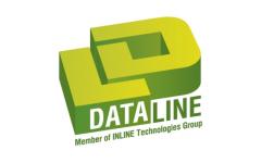DataLine выросла на 59% за 2016 год