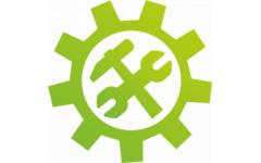 DataLine запустила сервис по комплексной эксплуатации веб-проектов