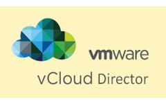 DataLine обновила панель управления облака CloudLine