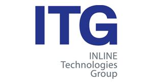 Картинки по запросу холдинг itg логотип