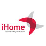 I-Home (IX)