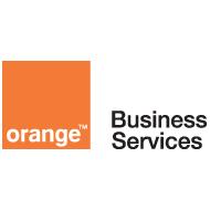 OrangeBusiness Services