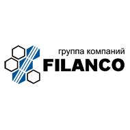 Filanco