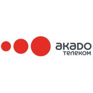 Акадо (Комкор)