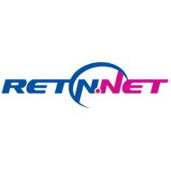 RETN-NET