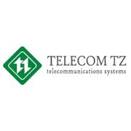 Telecom TZ